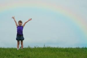 Terapia Niños y Adolescentes