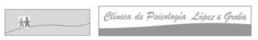 Psicología Gijón clinica López y Groba