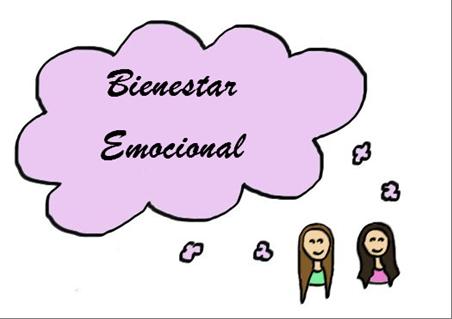 bienestar-emocional-psicologo-gijon-clinica-de-psicologia-lopez-y-groba